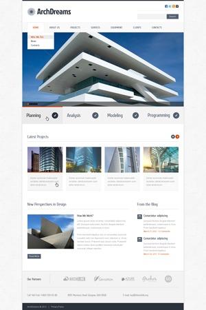 theme1512 best WordPress theme