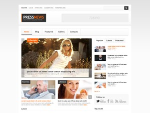 theme46570 theme WordPress