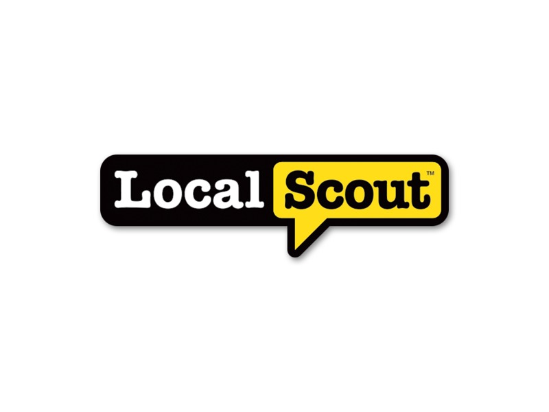 WordPress template Local Scout Main Wordpress Theme