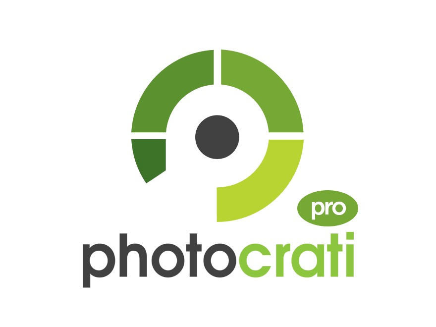 WordPress website template Photocrati Pro