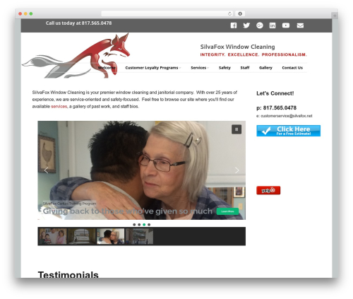 Free WordPress 2kb Amazon Affiliates Store plugin - silvafoxwindowcleaning.com