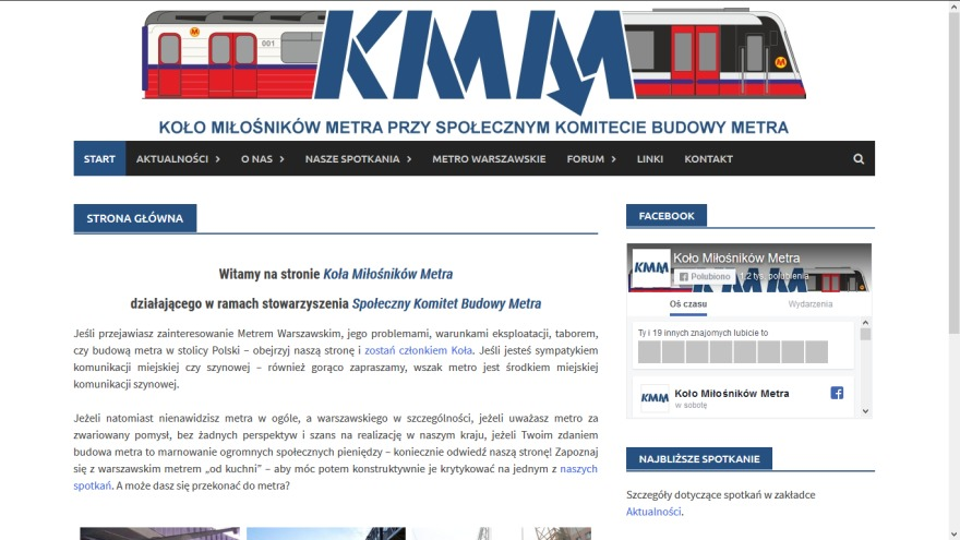 Awaken KMM best WordPress magazine theme