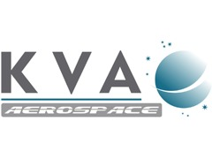KVA Aerospace WordPress theme
