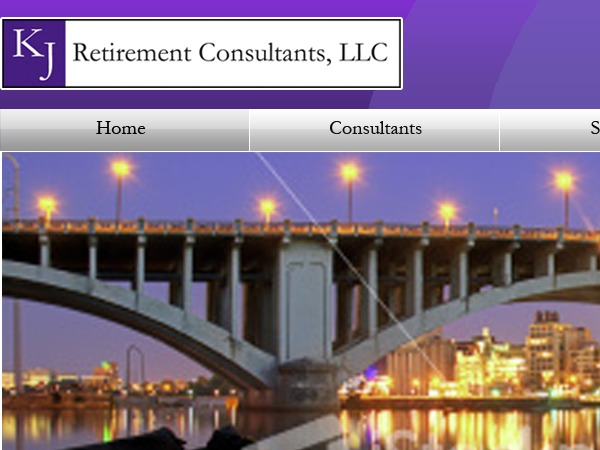 WP template KJ_Retirement_Consultants