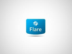 Flare WordPress Theme best WordPress template