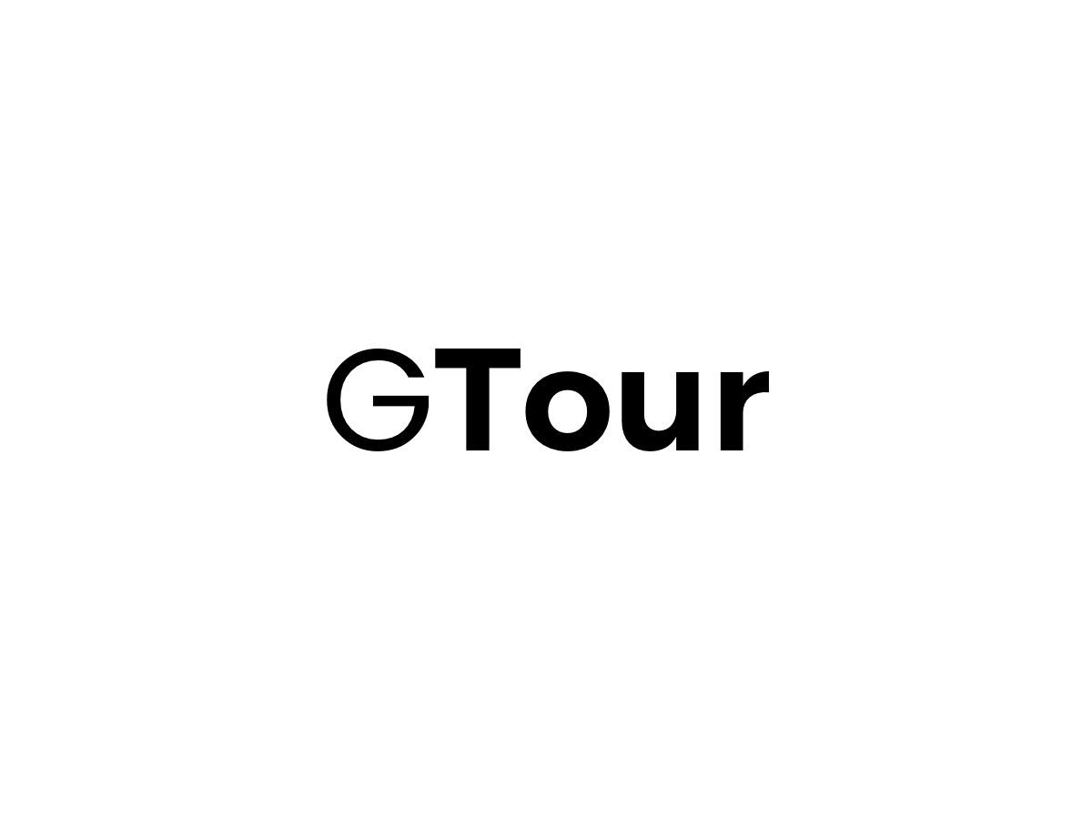 GrandTour WordPress travel theme