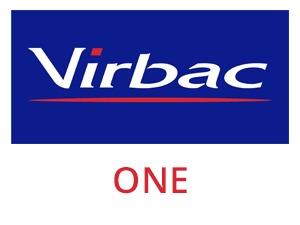 Virbac One premium WordPress theme