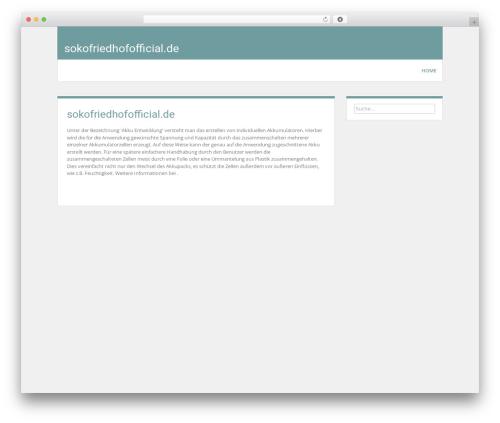 Levii theme free download - sokofriedhofofficial.de