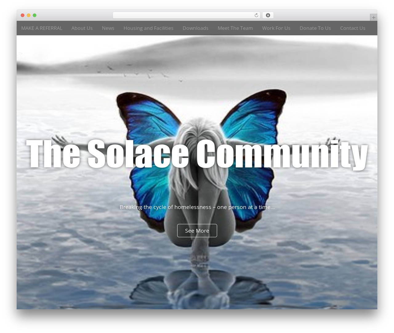 Arcade Basic theme free download - thesolacecommunity.org