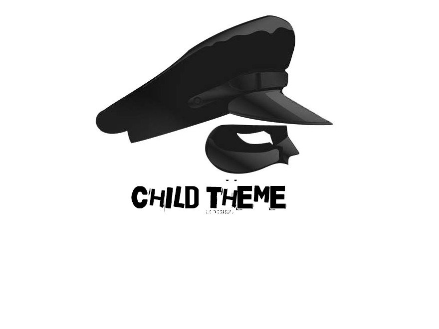 Grecko Child theme WordPress