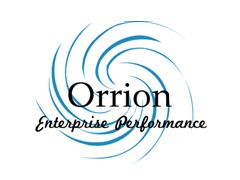 Orrion_LLC best WordPress template