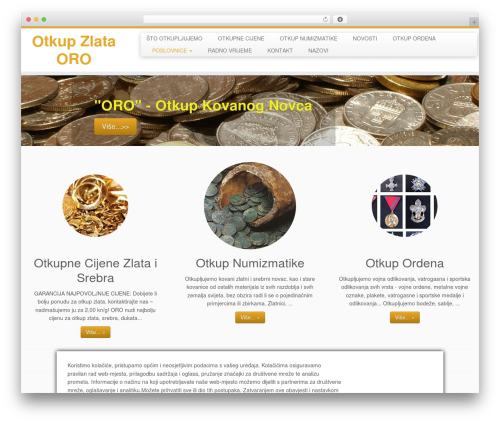 Customizr theme free download - otkupzlatavarazdin.com