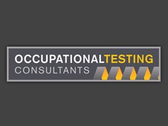 occupational-testing-consultants WordPress template
