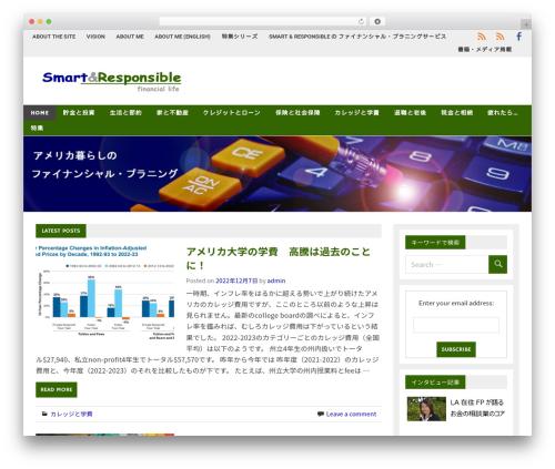 Merlin WordPress free download - smartandresponsible.com