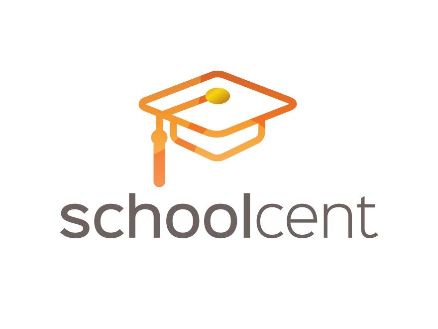 SchoolCent WP template