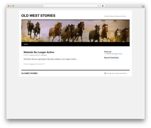 WordPress botdetect-wp-captcha plugin - oldweststories.net