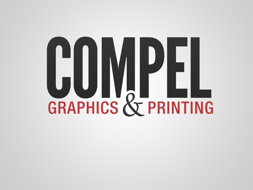 Compel Child premium WordPress theme