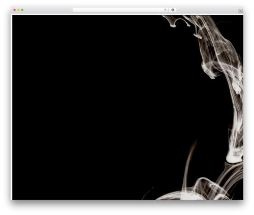 ePix WordPress theme - tdavisphoto.com