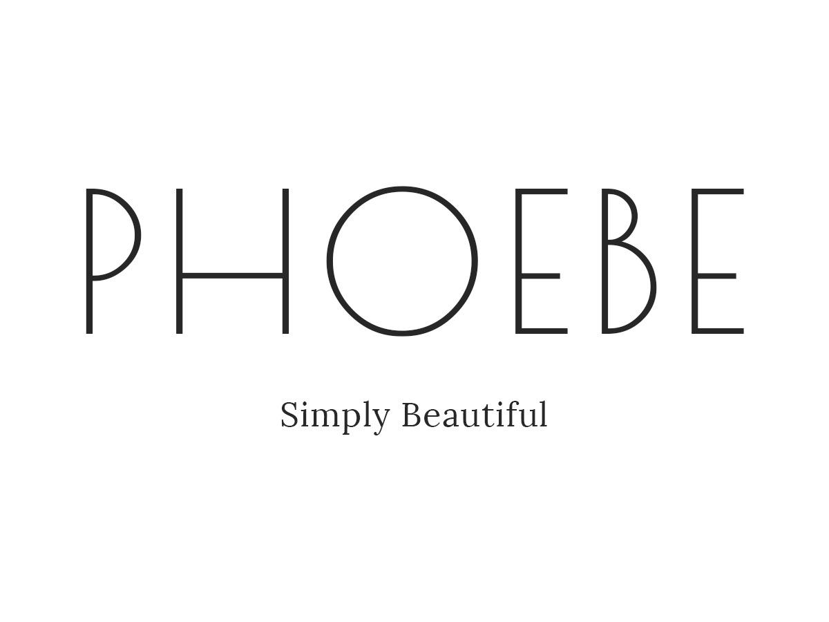 Phoebe - GLS WordPress blog template