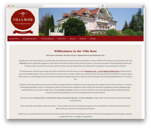 Graphene theme free download - villa-rose.at