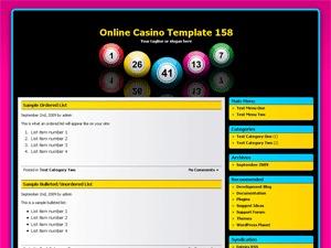 holland casino breda online
