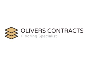 Olivers Contracts WordPress theme