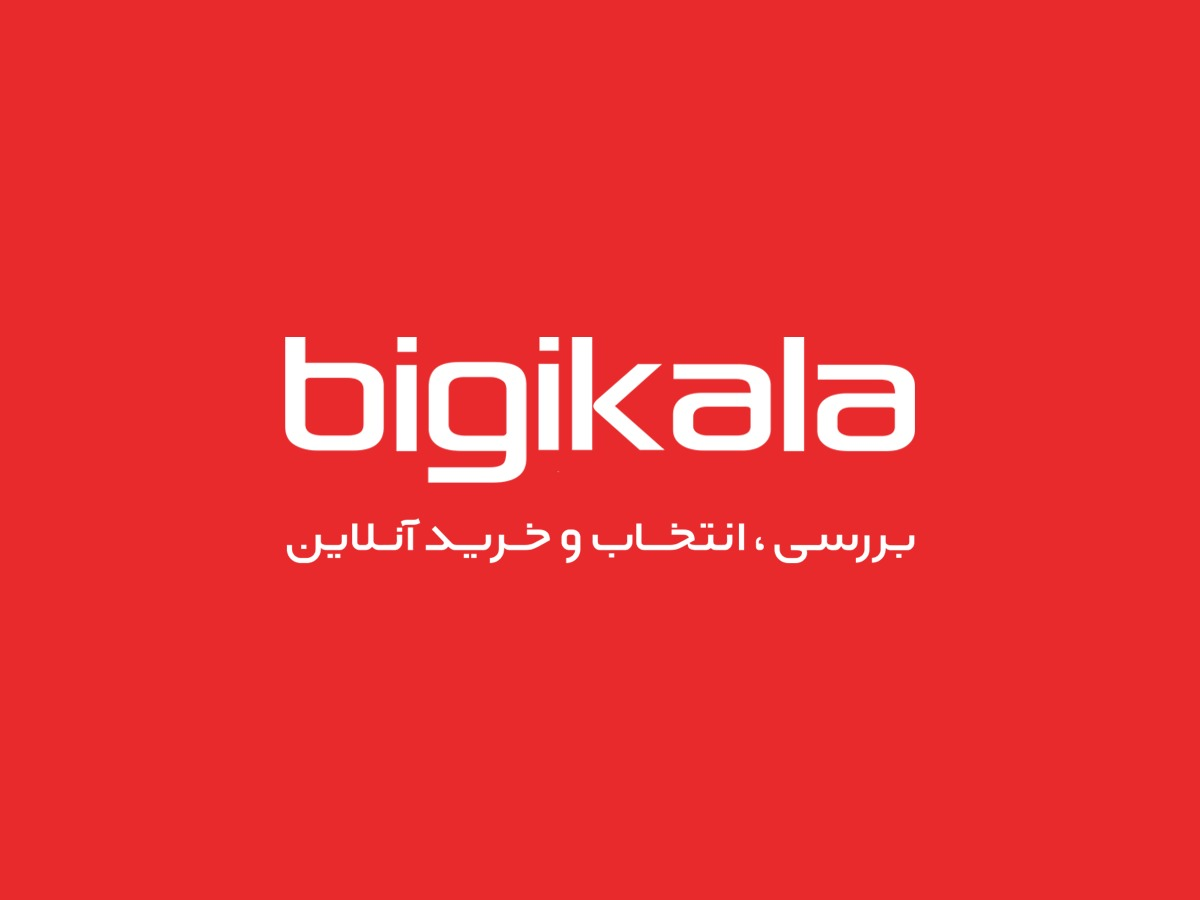WordPress theme Bigikala