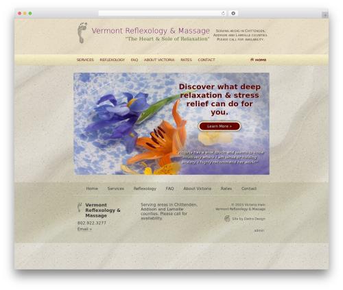 Free WordPress WP Mailto Links – Manage Email Links plugin - vtreflex.com
