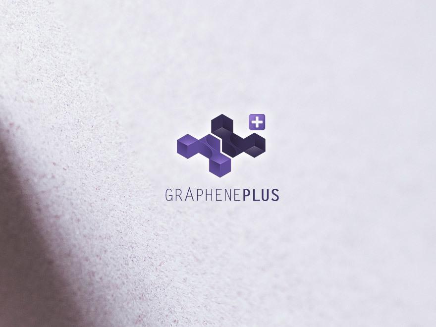Graphene Plus best WordPress theme