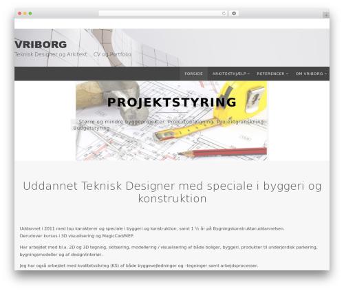 Free WordPress GridKit Portfolio Gallery – Multipurpose portfolio, gallery, video gallery, product catalog plugin - vriborg.dk