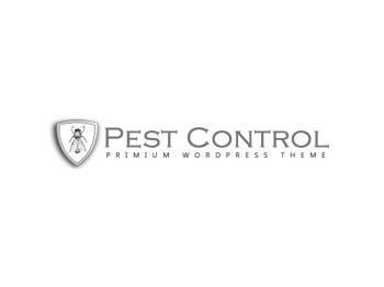 PestControl WordPress template for business