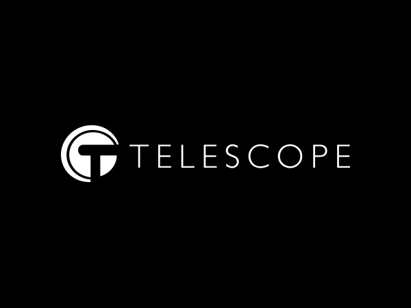 Telescope WordPress theme