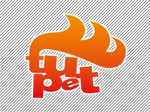 WP template tupet skin
