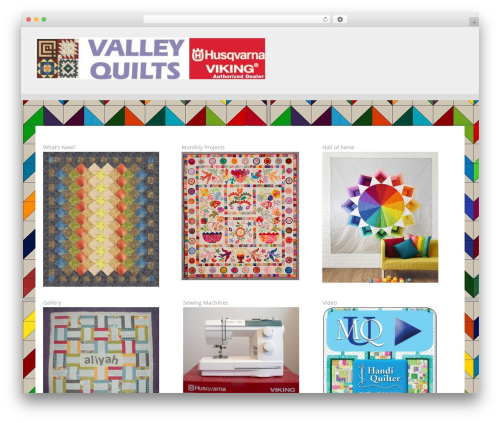 Market theme free download - valleyquilts.com