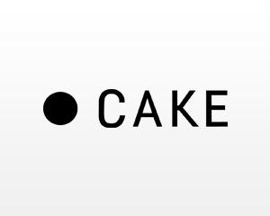 Cake Base WP theme