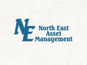 North East Asset Management WordPress theme