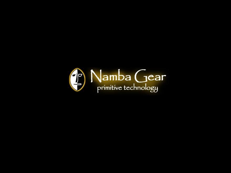 Best WordPress theme nambagear child