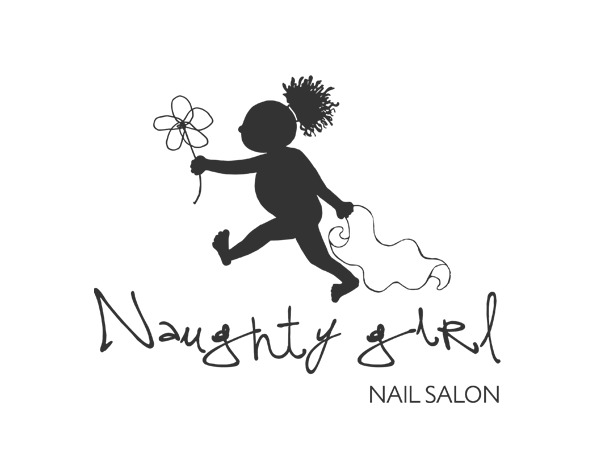 Naughty girl top WordPress theme