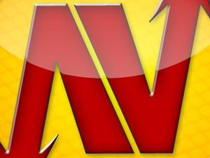 Nerdy Nothings premium WordPress theme