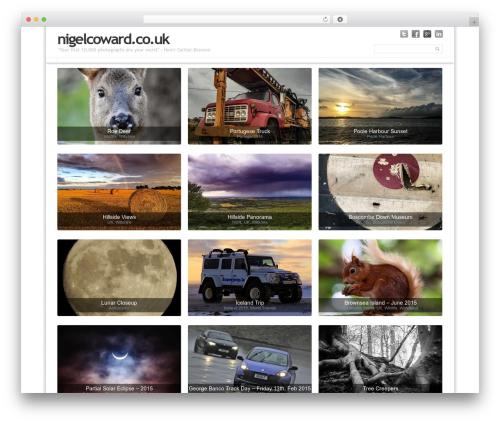 Free WordPress Image Watermark plugin - nigelcoward.co.uk