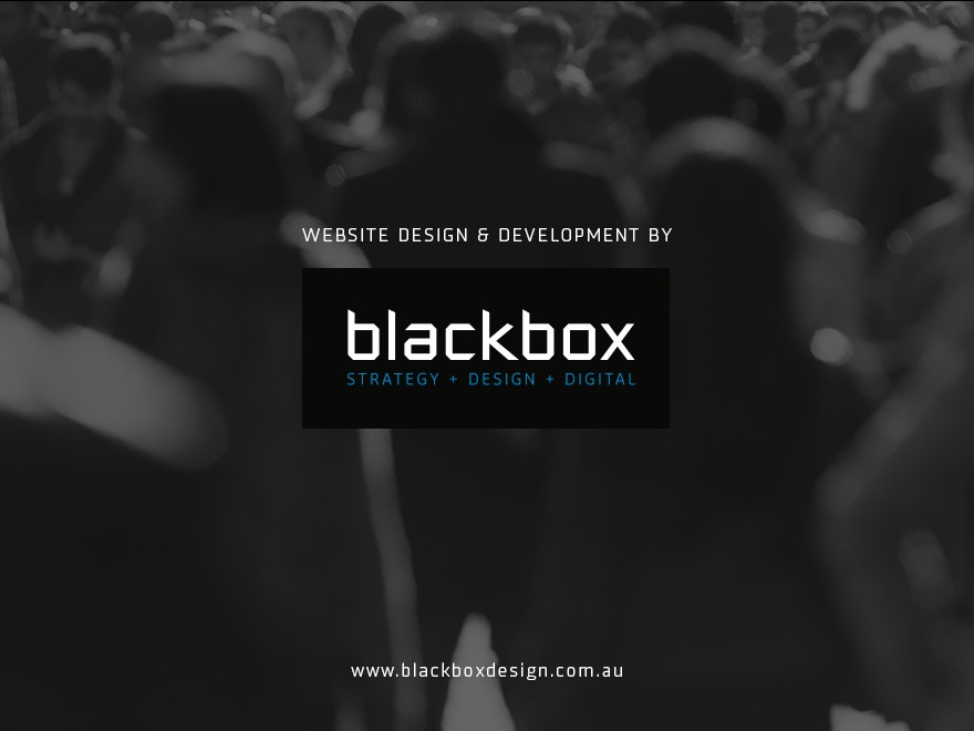 Theme WordPress NS Projects