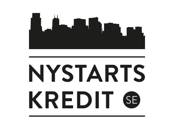 WP theme Nystartskredit