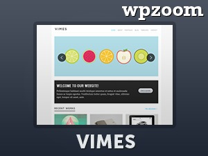 ta top WordPress theme