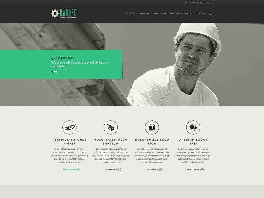 theme52088 template WordPress