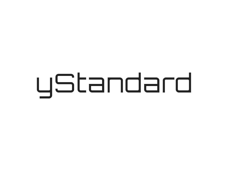 ystandard WordPress theme