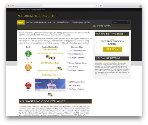 casino jack online film