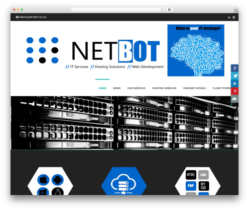 Formation theme free download - netbot.co.za