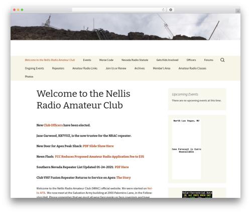 Free WordPress WP Mailto Links – Manage Email Links plugin - nellisrac.org