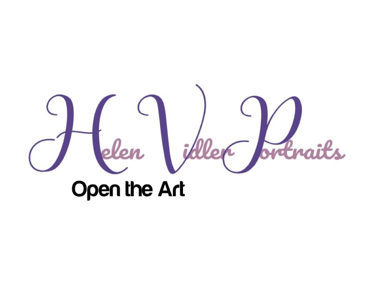 Crafts And Arts Child WordPress template