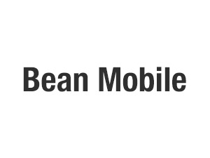 Bean Mobile Theme top WordPress theme